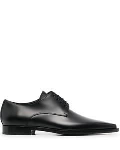 SAFFIANO运动鞋