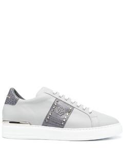 VAULT BOLD NI运动鞋