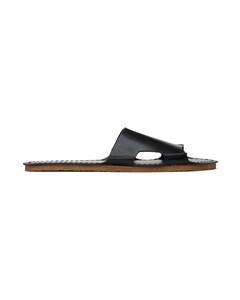 ACHILLES NUBUCK LUX运动鞋