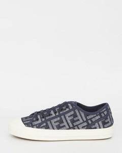 Jordaan Horsebit Burnished-Leather Loafers