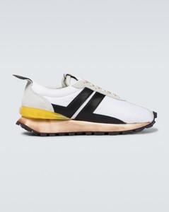 Bumper运动鞋