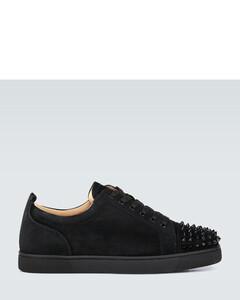 Louis Junior Spikes运动鞋
