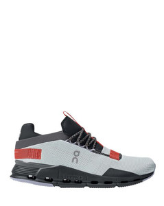 Alejandro Collapsible-Heel Logo-Embroidered Leather Espadrilles