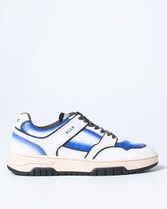 黑色Firstclass切尔西靴