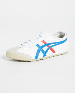 Mexico 66运动鞋