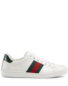 Ace运动鞋