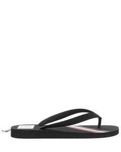 Pembrey R 2 loafers