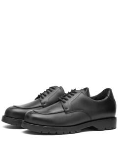 New Ace NRN Sneaker