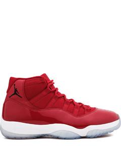 Air Jordan 11 Retro运动鞋