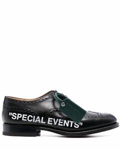Men's Arizona Double Strap Sandals - Dark Brown