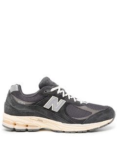 Gommino Loafer brown