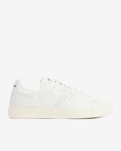 BBall Decades运动鞋