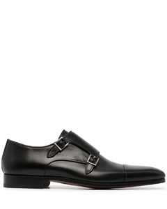 Men's Slide Sandals - Nero/Multi