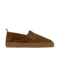 Achilles运动鞋