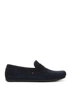 Delphin Og Sneakers