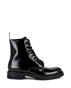 Gomez suede boots