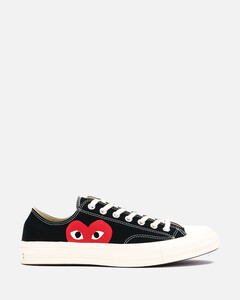 Sneakers Play Converse