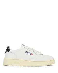 H383 Retro Running Sneaker
