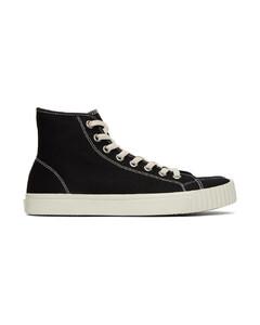 魔術貼涼鞋