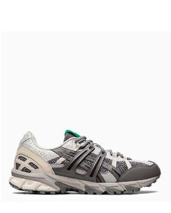 Godfrey Leather Chelsea Boots