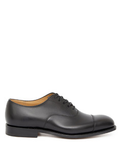 Trialmaster Suede Boots
