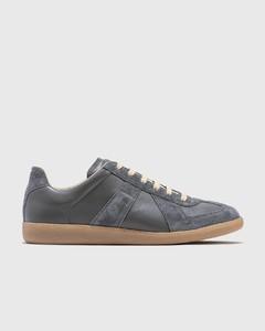 Crosta Replica Low Top Sneaker