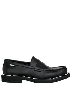 GT-2000 9 GORE-TEX Running Sneakers