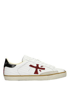 1490 leather boots