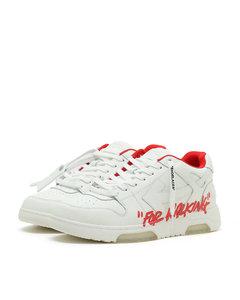 Royale运动鞋