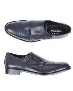 Royale针织运动鞋