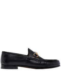 1953 Horsebit乐福鞋