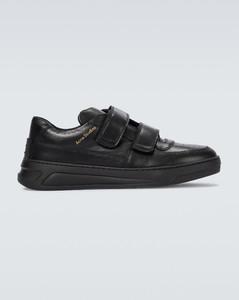 Perey VELCRO®运动鞋