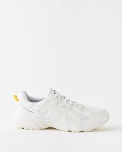Mc Farlane Brogue Boots