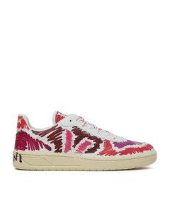Prenton ankle boots