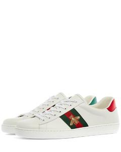 New Ace GRG Bee Sneaker