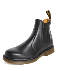 2976切尔西靴