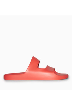 Amer Leather Loafers