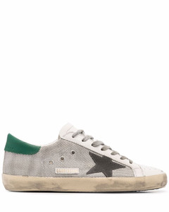 Loafers 9Y9W0