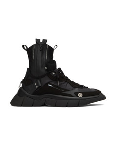 Boots Guidi for Men Blkt