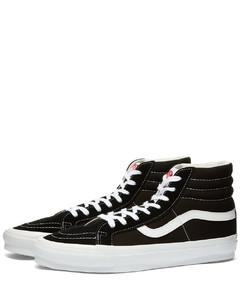 Alyx Buckle Sneakers