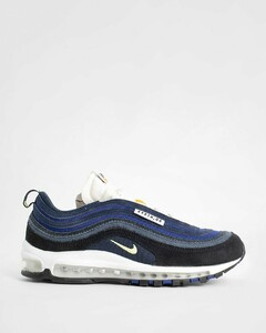 Odsy-2000 Sneakers