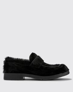 Original GG短靴