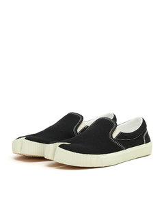 Tabi slip-on sneakers