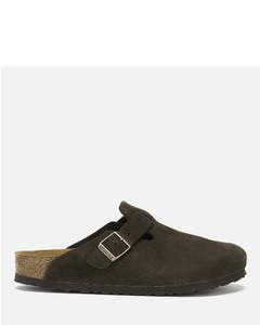 Tiger Horizonia运动鞋