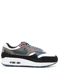 Primeblue Superstar Sneakers
