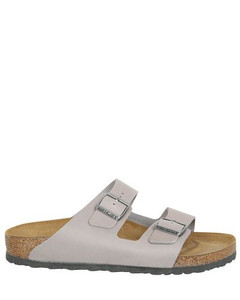 Loafers DLCC0 calfskin Horsebit-Detail black