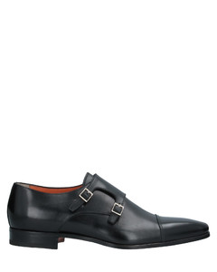 Ankle boots DS800