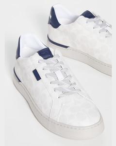 Lowline经典低帮运动鞋