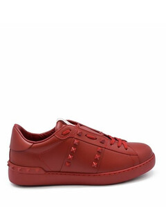 Vintage 2976 leather Chelsea boots