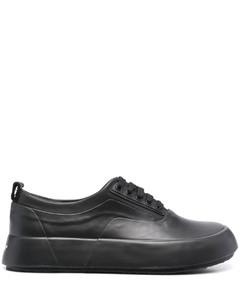 Shoes men Tod's